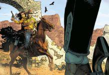 tex romanzi a fumetti 11