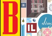 building stories chris ware
