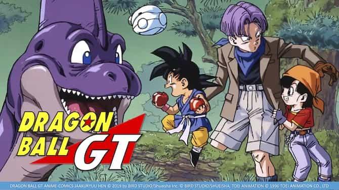 nuovi manga star comics star days