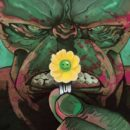 immortale hulk jeff lemire