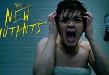 new mutants recensioni