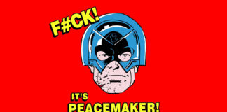 peacemaker hbo max john cena