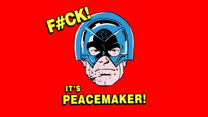 peacemaker serie tv hbo max suicide squad