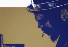 paolo bacilieri bologna jazz festival 2020
