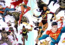 dc comics future state