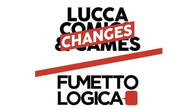 programma lucca comics 2020