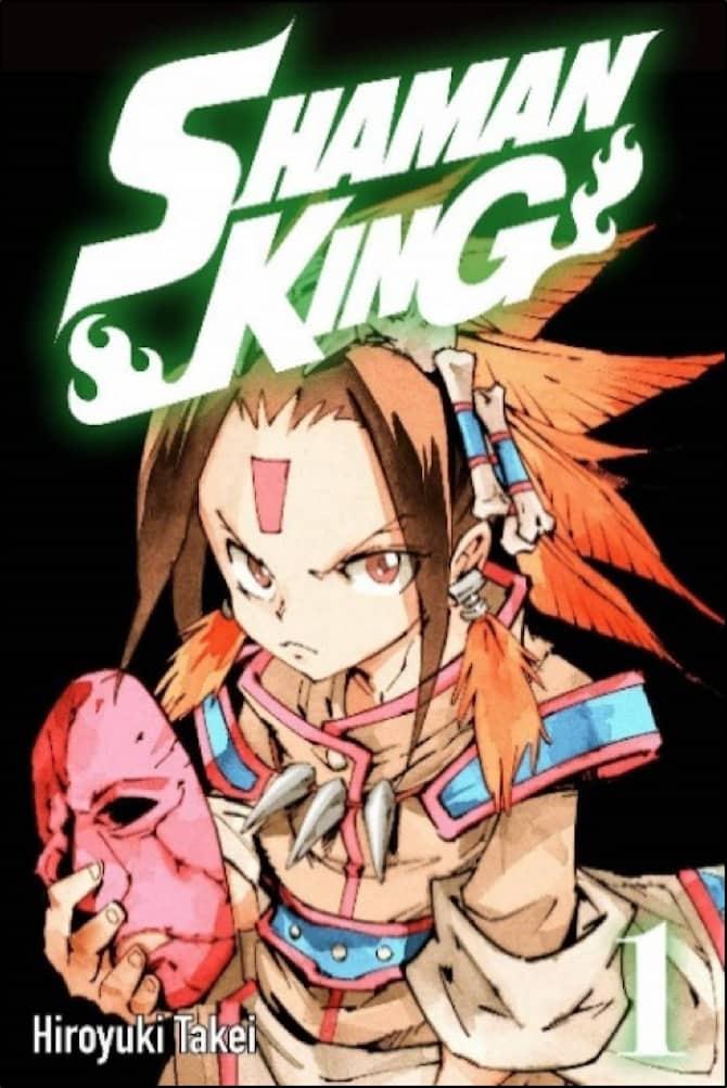 I nuovi manga Star Comics annunciati a Lucca Comics 2020 - Fumettologica