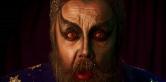 the show trailer alan moore