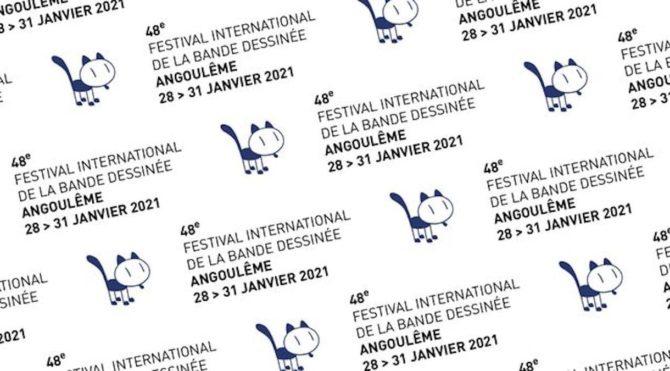 angouleme 2021 date