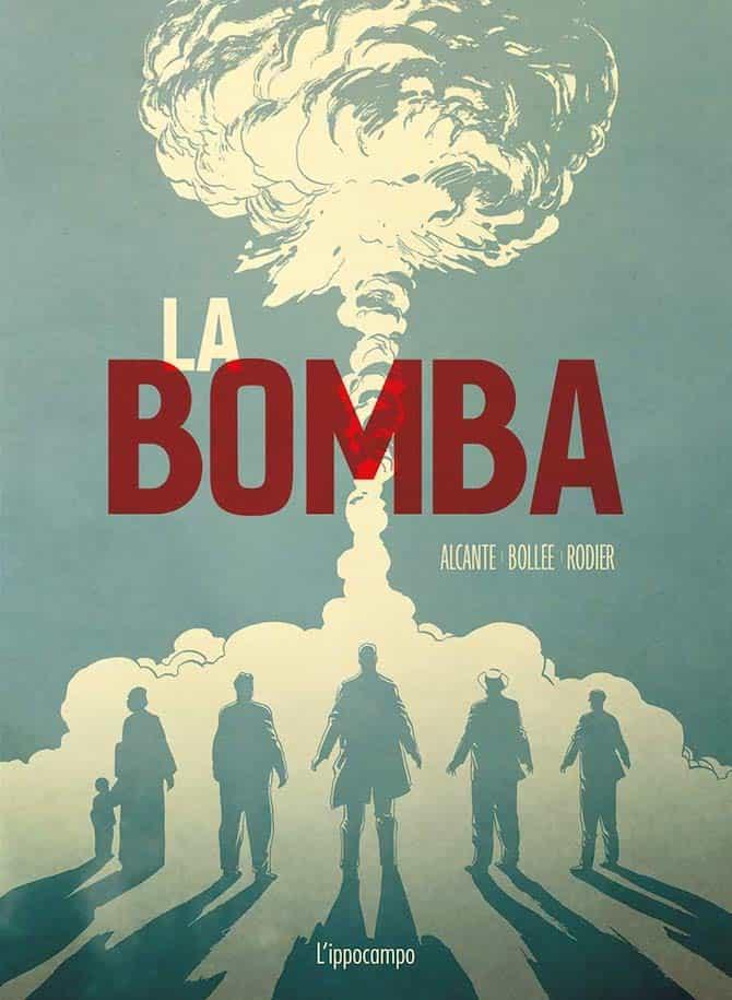 bomba hiroshima fumetto ippocampo