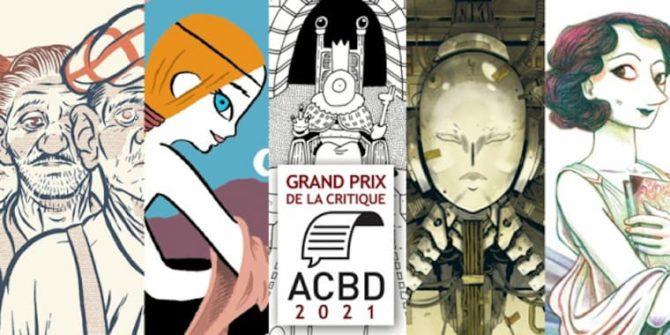 fumetti finalisti premio acbd