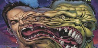 immortal hulk al ewing