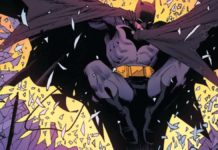 batman detective comics dan mora