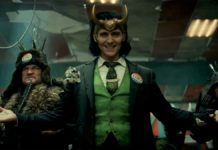 loki serie tv marvel