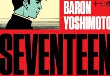 seventeen baron yoshimoto