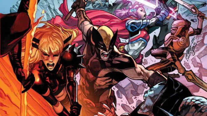 x-men x of swords finale