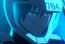 film knights of sidonia