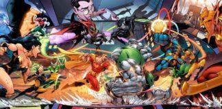 heroes reborn marvel comics