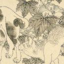 Hokusai British Museum