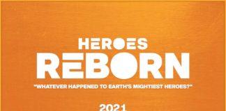 marvel heroes reborn 2021
