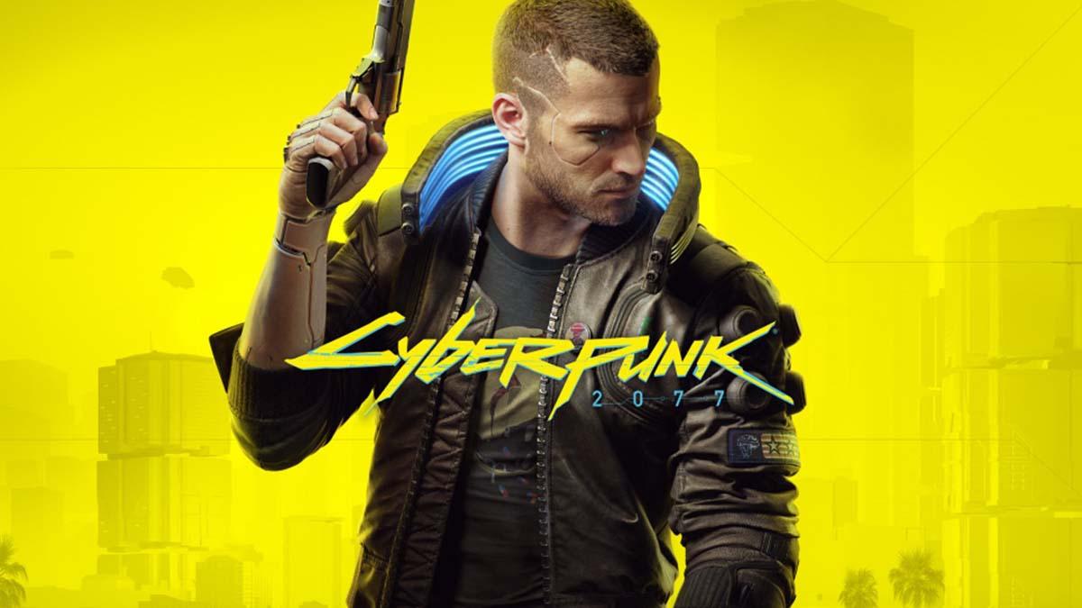 Videogiochi - cover