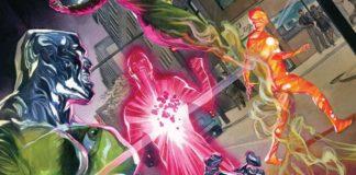 immortal hulk 43 marvel