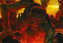 immortal hulk inferno