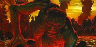 immortal hulk inferno