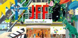 jff plus festival