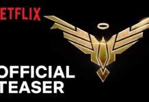 jupiters legacy netflix teaser trailer