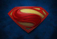 superman coates abrams film
