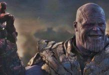 thanos snap avengers endgame