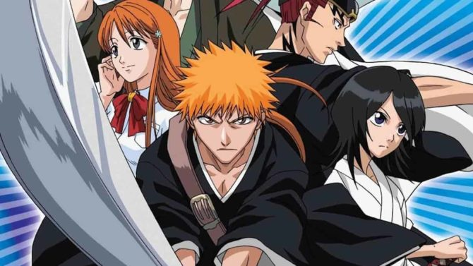 anime amazon prime video aprile