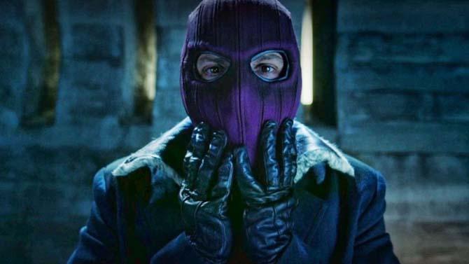 falcon winter soldier serie tv marvel disney+