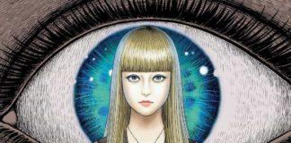junji ito manga horror