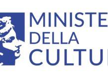 ministero della cultura bando fumetto