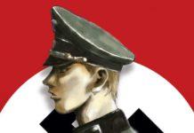 neun manga j-pop