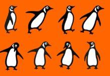 penguin random house marvel comics fumetti distribuzione