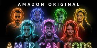 american gods gaiman cancellata