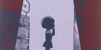 ayako osamu tezuka jpop manga