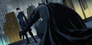 batman long halloween trailer