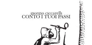 giorgio ciccarelli conto i tuoi passi manara