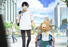 jose nuovi manga j-pop