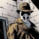 rorschach tom king