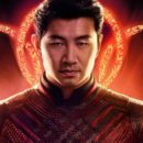 shang chi teaser trailer marvel film