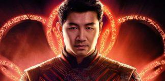 shang chi teaser trailer marvel film