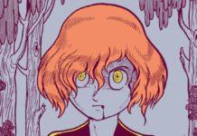 vampires osamu tezuka j-pop manga