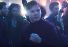 zemo falcon winter soldier