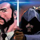 heroes reborn 1 marvel fumetti panini comics luglio 2021