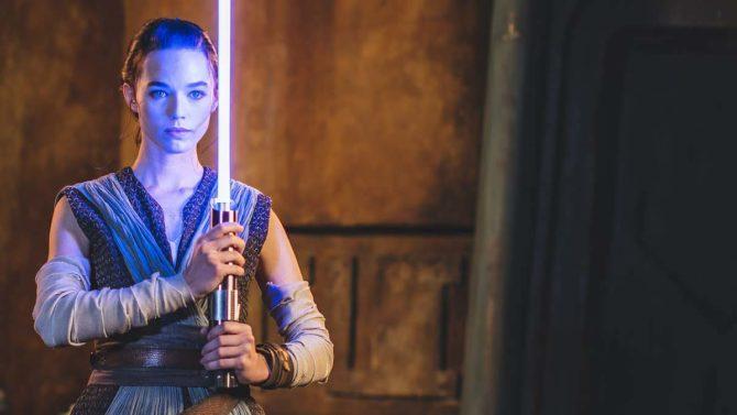 spada laser vera star wars